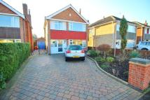 Detached house for sale in St. Marys Road, Bingham