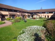 2 bedroom Apartment in Harrison Court, Bingham