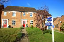 3 bed Town House in Mallow Way, Bingham