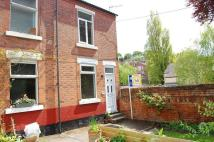 2 bedroom End of Terrace property in Wisa Terrace, Sherwood...