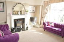 5 bedroom semi detached home in Burlington Road...