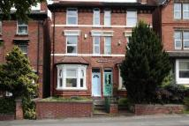 semi detached house for sale in Hucknall Road...