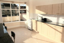 5 bed home in Needham Avenue...