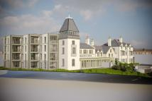 1 bedroom new Apartment for sale in The West Wing The...