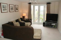 2 bed Apartment in Middlewood Street...