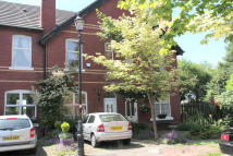 2 bedroom Terraced home to rent in Fire Station Square...