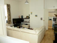 Flat 2 Dale Street Flat to rent