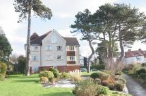 2 bed Apartment for sale in Ty Mawr Road, Deganwy...