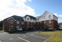 2 bedroom new Apartment for sale in Bryn Awelon, Buckley...