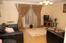 2 bed Ground Flat in Vancouver Quay...