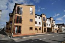 new Apartment for sale in New Street, Mold, CH7