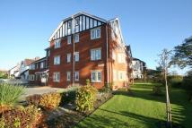 Ground Flat for sale in Llannerch Road East...