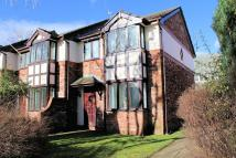 Mews to rent in Finney Lane, Heald Green...