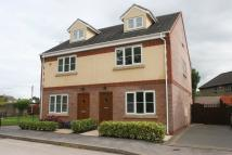 3 bedroom semi detached property in Plas Pen Y Glyn...