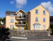 Apartment in Albert Drive, Deganwy...