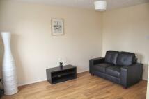 Apartment to rent in VELOUR CLOSE, Salford, M3
