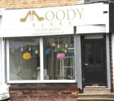 Shop to rent in Barlow Moor Road...