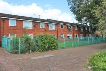 Maisonette to rent in Joule Close, Manchester...