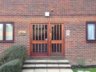 Apartment to rent in Jasmine Grove, Penge