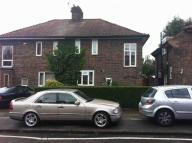 House Share in Farmstead Road, Catford