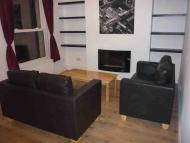 3 bed Apartment to rent in Shardeloes Road...