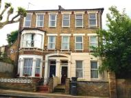 Apartment to rent in Kitto Road, New Cross...