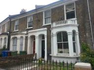 4 bedroom home for sale in Asylum Road, Peckham...
