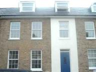 Apartment to rent in George Lane, Lewisham...