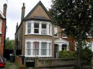 Bargery Road Apartment for sale