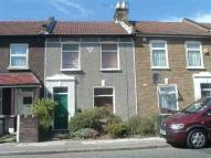 property in Sandhurst Road, Catford