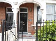 House Share in Lee High Road, Lewisham...