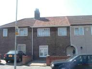 Launcelot Road house