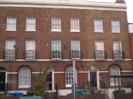 1 bedroom Apartment to rent in Queens Road, London