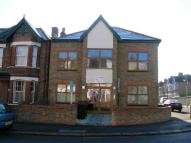 Apartment in Ladywell Road, London