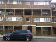 Maisonette to rent in Hackington Crescent...
