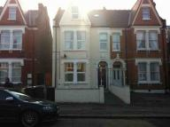 Apartment to rent in Rosendale Road...