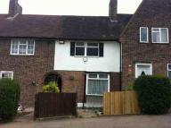4 bed property in Downham Way, Bromley...