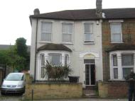 semi detached property to rent in Springrice Road...