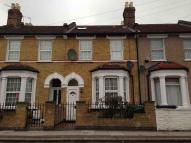 House Share in Bradgate Road, Catford