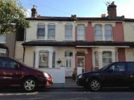 Trevelyan Road House Share