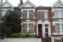 Ringstead Road Ground Flat to rent
