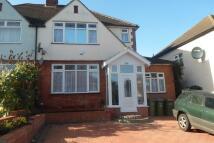 House Share in Green Lane, Eltham, SE9