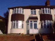 1 bed Apartment to rent in Moredown, Shooters Hill...