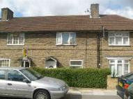 Churchdown house to rent