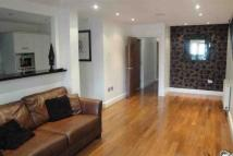 2 bed Apartment to rent in Widmore Road, London