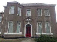 Apartment in Brownhill Road, Catford...