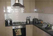 Flat to rent in Croydon Road, Anerley...
