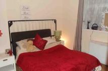 House Share in Downham Way, Bromley, BR1