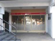 Commercial Property for sale in Eros House...