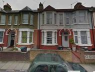 Apartment to rent in Manwood Road, Brockley...